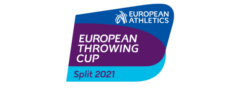 ETC2021 Split – Team Manual
